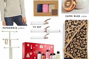 Best Selling Holiday Gift Ideas Year After Year | Holiday Gift Guide